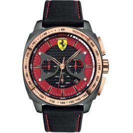 Scuderia Ferrari 0830294