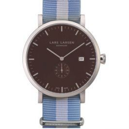 Lars Larsen LW31 Sebastian 131SBCN