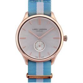 Lars Larsen LW22 Simon Rosegold 122RBCN