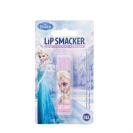 Lip Smacker Balzam na pery Disney Frozen 1 ks 4 g Elsa & Anna - Brusinka