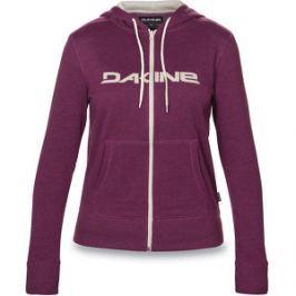 Dakine Dámska mikina Atlantic Dark Purple 10000917-W17 S