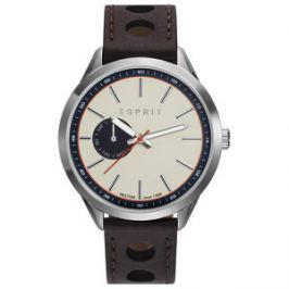 Esprit TP10921 Brown ES109211001
