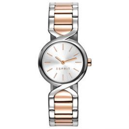 Esprit TP10785 Two Tone Gold ES107852006