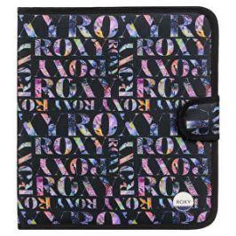 Roxy Dosky What A Day Ax Small Corawaii True Black ERJAA03134-KVJ7