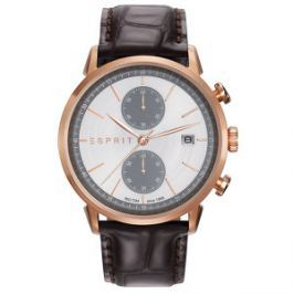 Esprit TP10918 Brown ES109181002