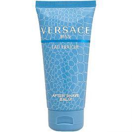 Versace Eau Fraiche Man - Balzam po holení 75 ml