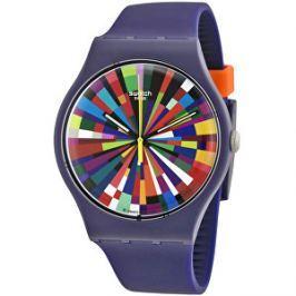 Swatch Color Explosion SUOV101