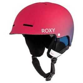 Roxy Lyžiarska helma Avery J Hlmt Gradient ERJTL03003-MLR1 54 cm