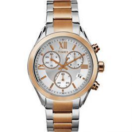Timex Miami Chronograph TW2P93800