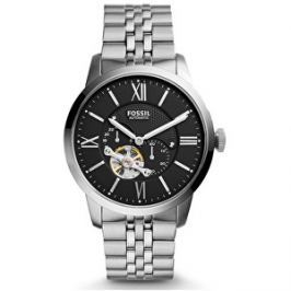 Fossil Townsman Automatic ME 3107