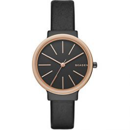 Skagen Ancher SKW 2480