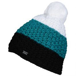 CAPU Zimná čiapka s brmbolcom 318-F