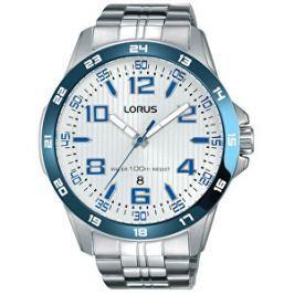 Lorus RH903GX9