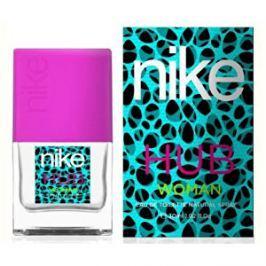 Nike Hub Woman - EDT 30 ml