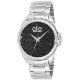 Elite E5425,4-203