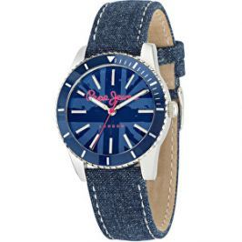 Pepe Jeans Carrie R2351102506