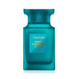 Tom Ford Neroli Portofino Acqua - EDT 50 ml