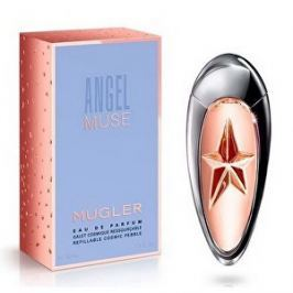 Thierry Mugler Angel Muse - EDP (plniteľná) 30 ml