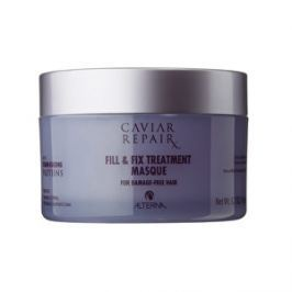 Alterna Regeneračná maska na vlasy Caviar  RepaiRx (Fill & Fix Treatment Masque) 171 ml