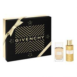 Givenchy Dahlia Divin - EDP 30 ml + tělový gel 100 ml