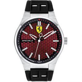 Scuderia Ferrari 0830353
