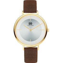 Danish Design IV15Q1185