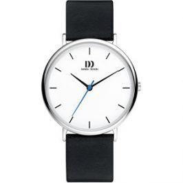 Danish Design IQ12Q1190