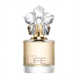 Avon Toaletná voda Life for Her EDP 50 ml