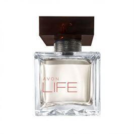 Avon Toaletná voda Life for Him EDP 75 ml
