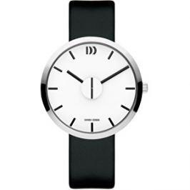 Danish Design IQ12Q1198