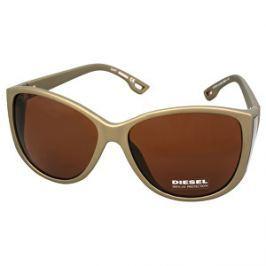 Diesel Slnečné okuliare DL0005 58E