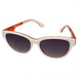 Diesel Slnečné okuliare DL0013 24C