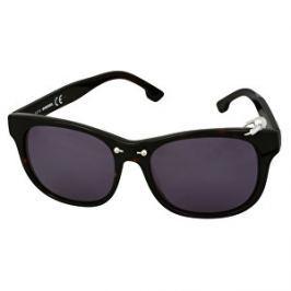 Diesel Slnečné okuliare DL0048 52V