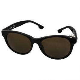 Diesel Slnečné okuliare DL0049 01A