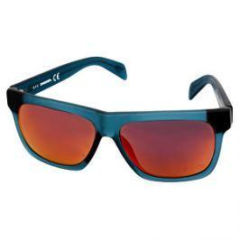 Diesel Slnečné okuliare DL0072 88U