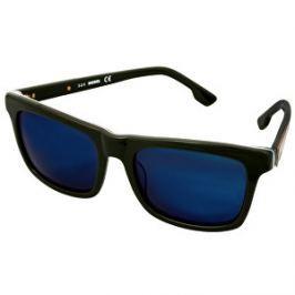 Diesel Slnečné okuliare DL0120 98x