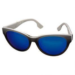 Diesel Slnečné okuliare DL0124 02X