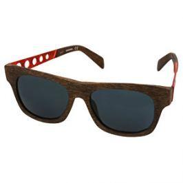 Diesel Slnečné okuliare DL0131 50V
