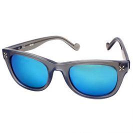 Liu.Jo Slnečné okuliare LJ604S 431