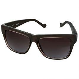 Liu.Jo Slnečné okuliare LJ606SR 035