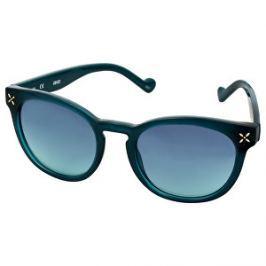Liu.Jo Slnečné okuliare LJ618S 324