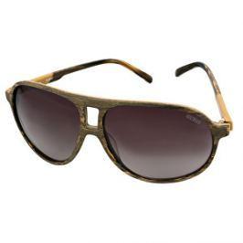 Guess Slnečné okuliare GU 6806 K60 65