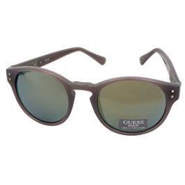 Guess Slnečné okuliare GU6794 I74 54