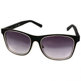 Guess Slnečné okuliare GU6851 02B 56