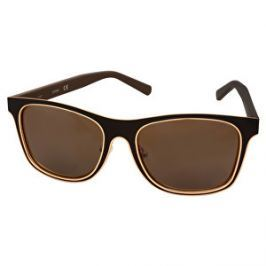Guess Slnečné okuliare GU6851 49G 56