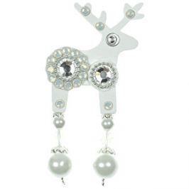Deers Malý biely Jelínek Sia