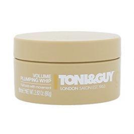 Toni&Guy Pasta pre objem vlasov Glamour (Volume Plumping Whip) 90 ml