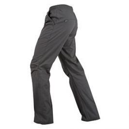 Litex Pánske nohavice dlhé 90220 M