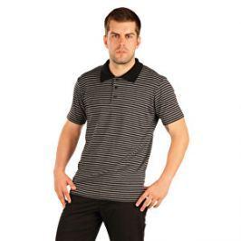 Litex Pánske polo tričko s krátkym rukávom 90205 M