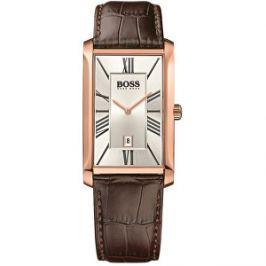 Hugo Boss Black Admiral 1513436